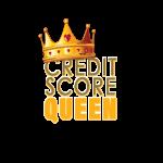 Credit Score Queen